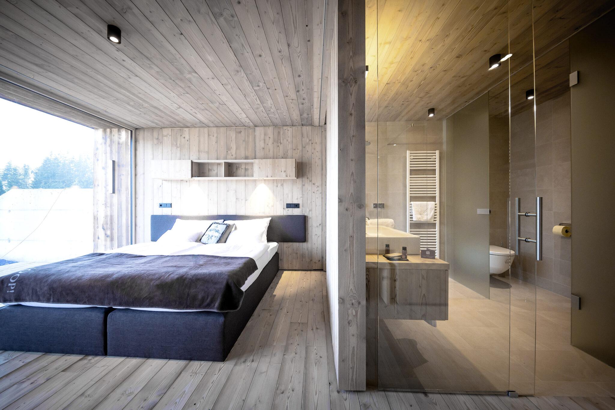 4J0A1674DasWiesegg_ApartmentStadl_bybecknaphoto2015