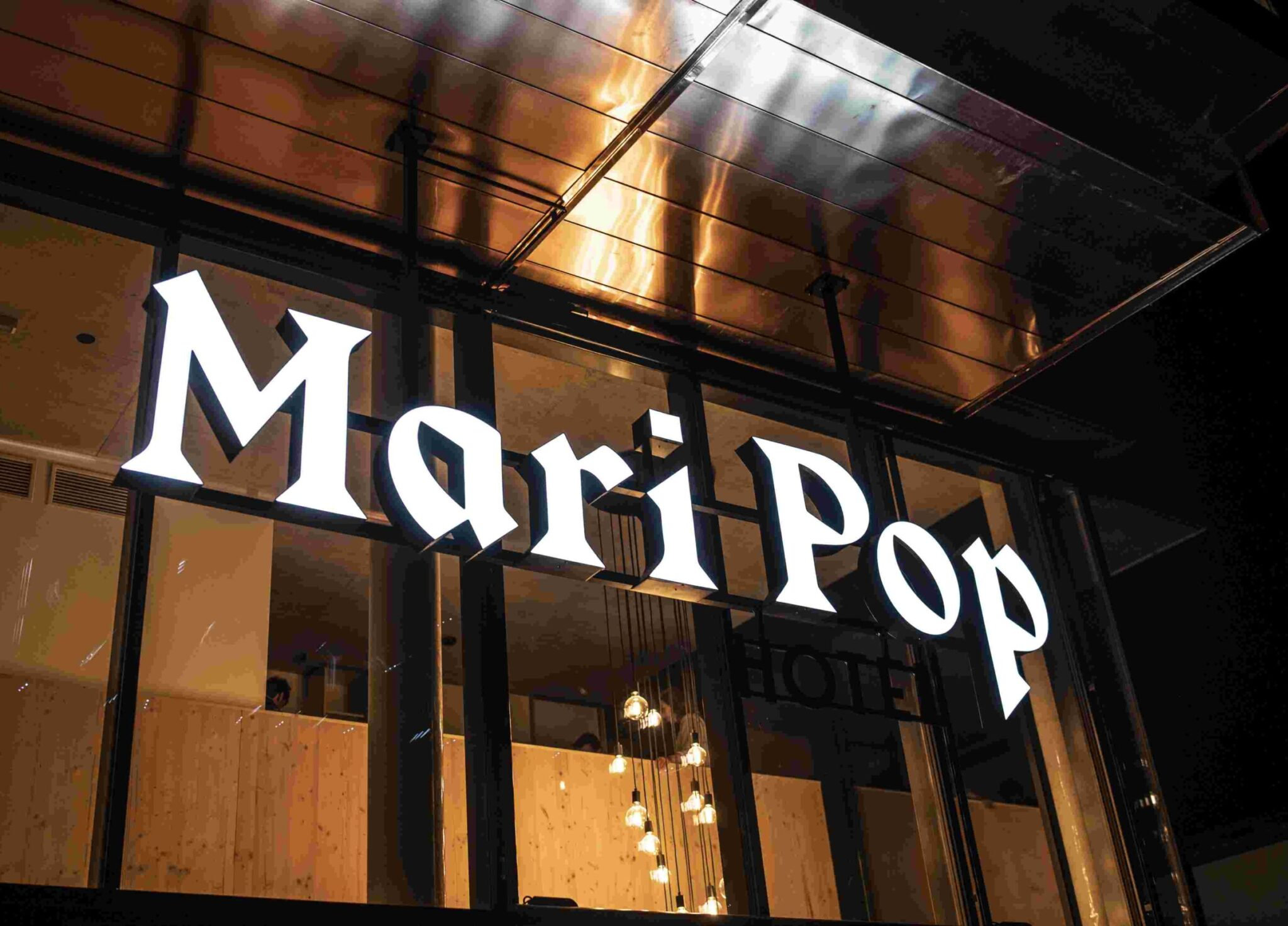 MariPop-Hotel-photo-Martin-Kaufmann-_DSC7878